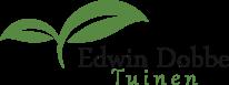 Edwin Dobbe Tuinen
